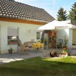 www.fewo-im-gruenen-haus.de
